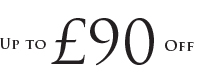 Up to �?????????????�????????????�???????????�??????????�?????????�????????�???????�??????�?????�????�???�??�?�£90 Off UK - Celebrating 90 Years