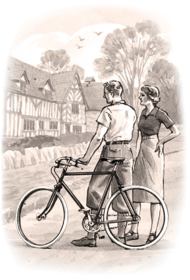 about-pashley-drawing