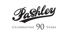 Pashley - Hand built British bicycles 90th Anniversary
