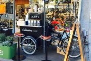 Velorution's Cafe Classic No.33