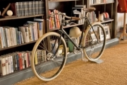 Our Office Pashley