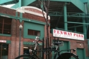 From UK to Fenway