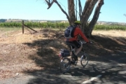To Willunga