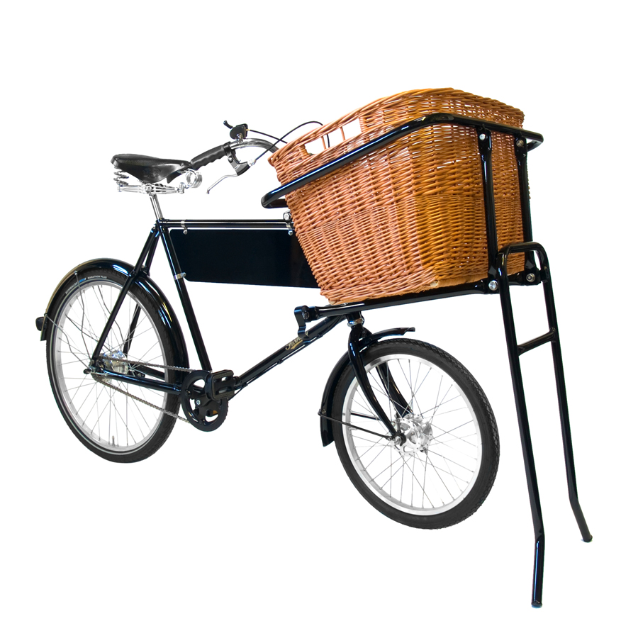 http://www.pashley.co.uk/images/products/original/main-delibike-black.jpg