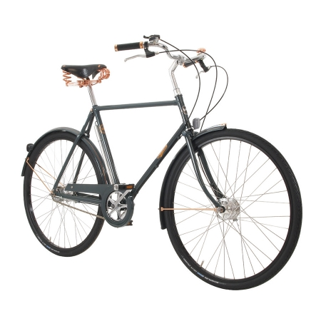 Brooks 150th Anniversary Roadster