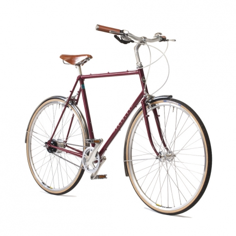 44e27800f06 Pashley Traditional Vintage Bikes, Womens & Gents