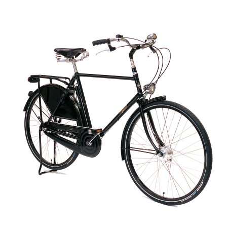 Roadster Sovereign Mens 5 Speed Bicycle Pashley