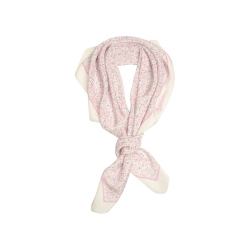Ladies' Classic Silk Scarf