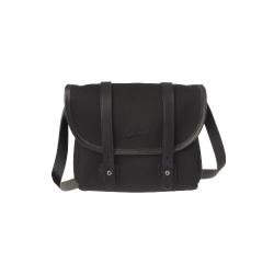 Saddle Satchel